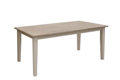 EETTAFEL Long Beach
