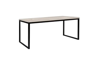 EETTAFEL Industrial Black